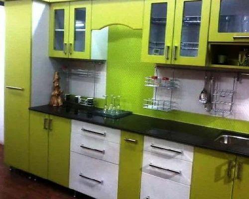 Stylish Kitchen Trolley Furniture Architect Interior Design Town