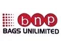 Bags N Packs India