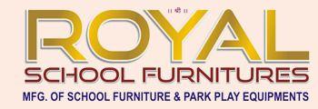 Royal School Furnitures Manufacturer of Pre school