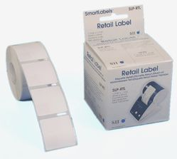 Adhesive Label