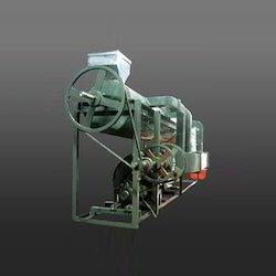 Spirulina Processing Equipment