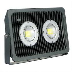 Cob Flood Light 100w