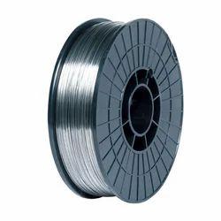 1.6 MM MIG Welding Wire