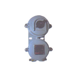 Flameproof Normal Limit Switches