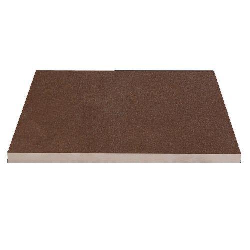 PVC Wood Board