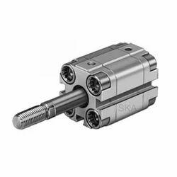 ADVU Compact Pneumatic Cylinders