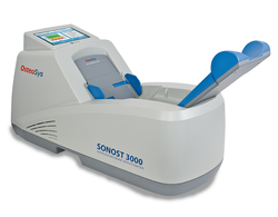 BMD Machine SONOST 3000