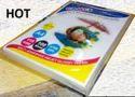 Gami's 115gsm A4 Self-Adhesive Inkjet Photo Glossy Sticker
