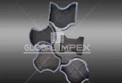 paver blocks rubber moulds