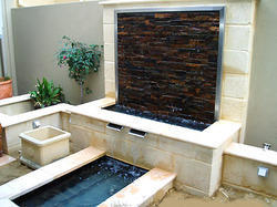 Fish Pond Manufacturers Suppliers Wholesalers