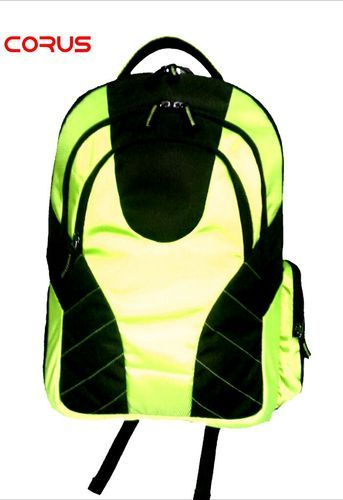 Promotional  Laptop Backpacks