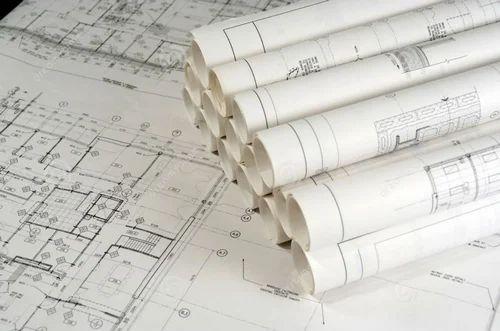 hvac drawing company autocad    drawing    printing services architectural    drawing     autocad    drawing    printing services architectural    drawing