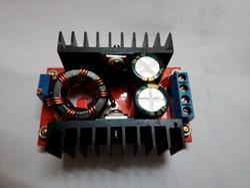 150W DC-DC Boost Power Supply 10-32v