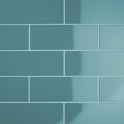 Johnson Ceramic Wall Tiles - Authorized Retail Dealer from Alappuzha