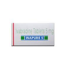 Inapure 5 Tablets