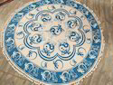 See Larger Image Cotton Mandala Indian Tapestry Bedspread B