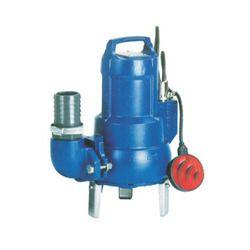 Vertical Monoblock Dewatering Pump - Ama Porter