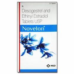 Novelon Tablet