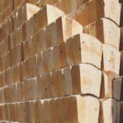 Refractory Fire Brick