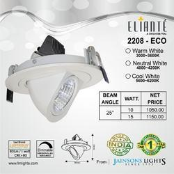 LED COB Downlights  sc 1 th 225 & Manufacturer u0026 distributor of decorative chandelier fancy wall ... azcodes.com