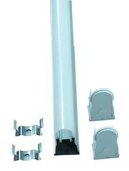 T5 Max Eco Tube Light Housing