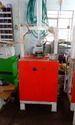 Paper Plate Semi Automatic Machine ( Model -1)