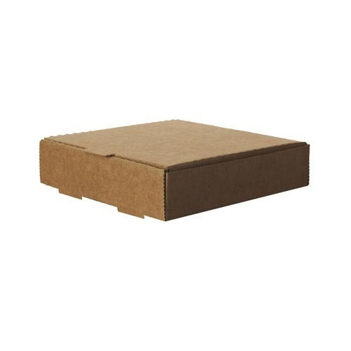 7 Inch Pizza Boxes