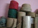 Jute Ribbon Tape