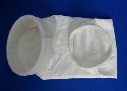 Polyester Non Woven Filter Bag