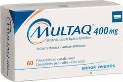 Fluoxetine kopen zonder recept