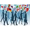 All Foreign Translation Services