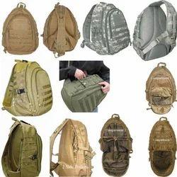 Sling Shoulder Bags