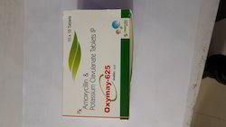 Pharma Franchise in Birbhum