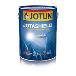 Jotun Anti- Skid Paints
