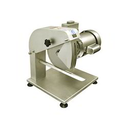 Goose Meat Cutting Machines