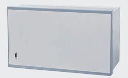 6MD61 IO Box
