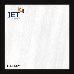 Jet Ceramic Tiles