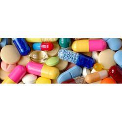 Ayurvedic Medicine Franchise For Chandigarh