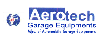 Aerotech Garage Equipments