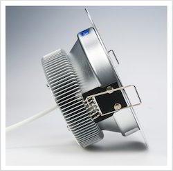 LED Downlight SKD