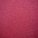 Cotton Master Twill Fabric