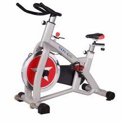 Novafit Fitness Bike