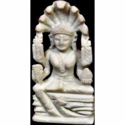 Padmavati Maa Statues