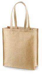 Jute Stock Bags