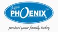 Phoenix Agencies