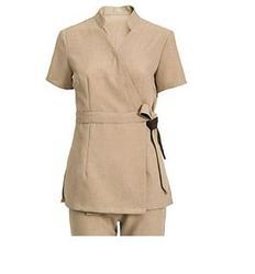 Spa uniform suppliers manufacturers dealers in mumbai for Spa uniform supplier in singapore