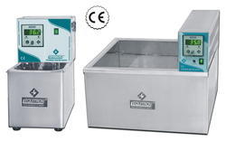 Equitron Stirred Water Bath (Constant Temperature Bath)