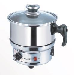 Glair Multi Cooker
