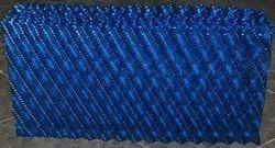 Honeycomb P.V.C. Fills