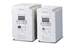 AC Drive VFD-M Series General Sensorless Vector Control